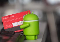 10 Google Play tips and tricks every Android user should know