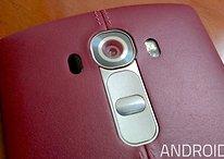 Pourquoi aucun smartphone n'a encore réussi à détrôner l'appareil photo du LG G4?