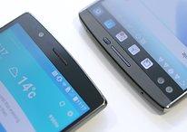 5 raisons pour lesquelles le LG G5 sera meilleur que l'iPhone 6s