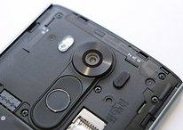 Si vous aimez le Samsung Galaxy Note 4, vous allez adorer le LG V10