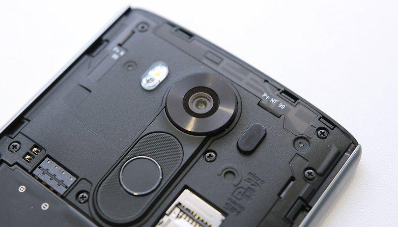 A quoi ressemblerait le smartphone parfait?