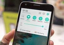 7 raisons d'acheter le LG G5