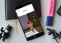 La première appli Android de Nintendo, Miitomo, est tout simplement géniale