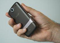Voici pourquoi vous ne devez plus acheter un smartphone Nexus