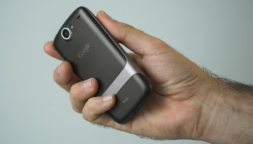 Diese Smartphones sollten neu aufgelegt werden
