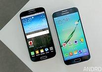 Voici pourquoi vous ne devrez pas acheter le Samsung Galaxy S7 edge