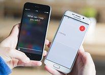 Google Now vs Siri : quel est le meilleur assistant personnel?
