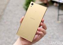 Pourquoi le Sony Xperia Z6 va nous impressionner