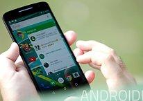 7 raisons d'acheter un Motorola Moto X Play