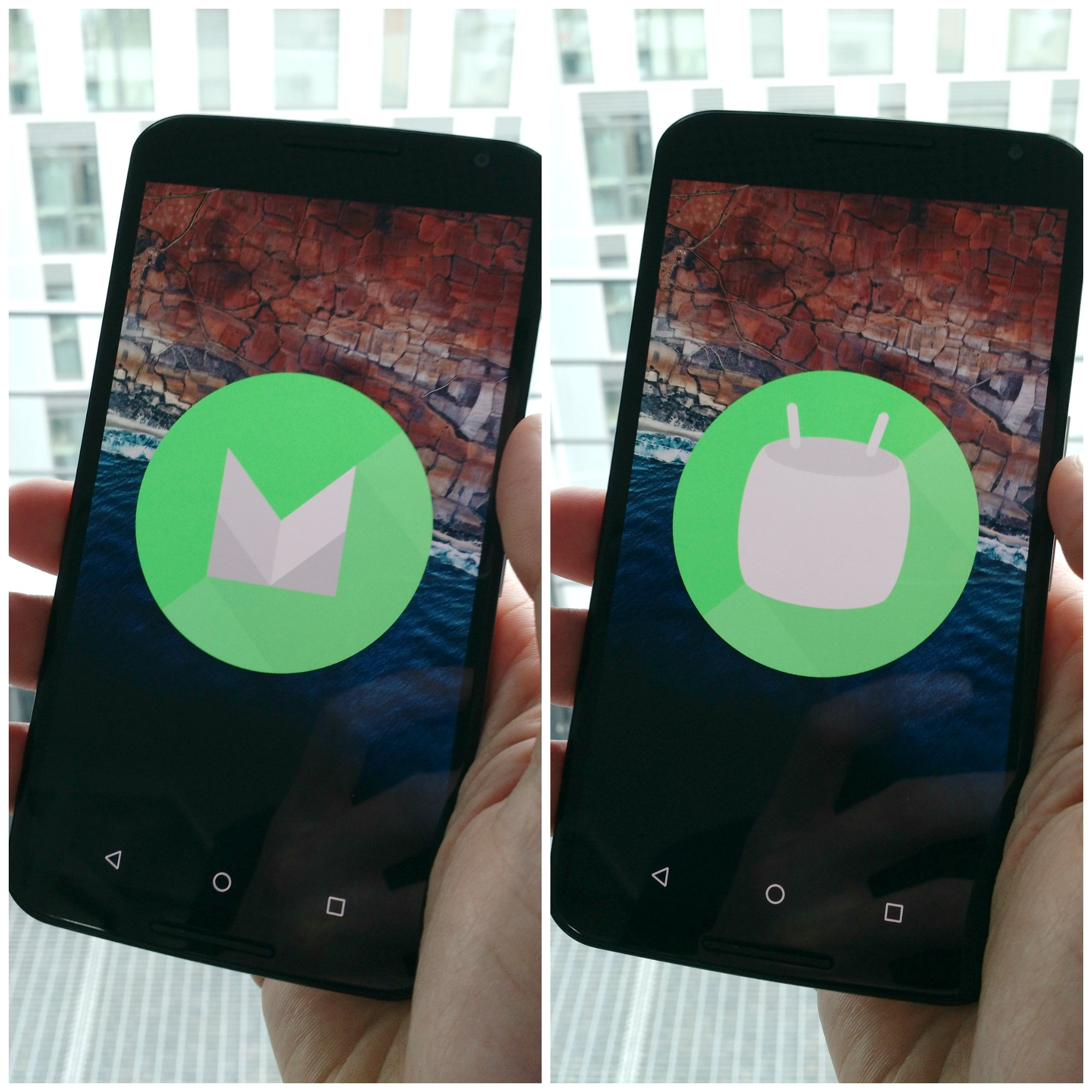 Android Marshmallow tips and tricks: over a dozen you should try ...