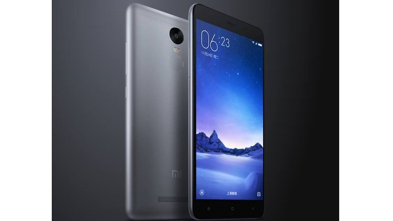 Untitledxiaomi redmi note 3 akku