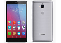 Nexus 5X vs Honor 5X: our early thoughts