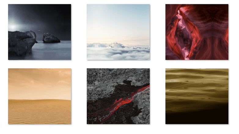 htc one a9 wallpapers
