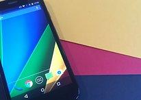 Tipps & Tricks für das Motorola Moto G (1. Gen)