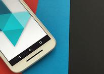Motorola Migrate: So einfach geht die Datenübertragung
