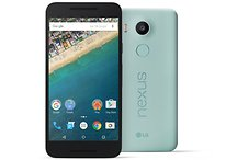 Les meilleures alternatives du Google Nexus 5X