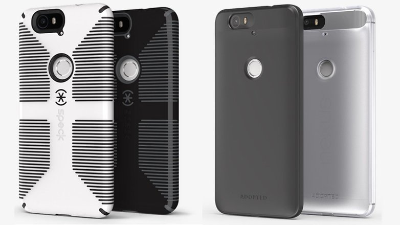 nexus 6p google store cases plastic