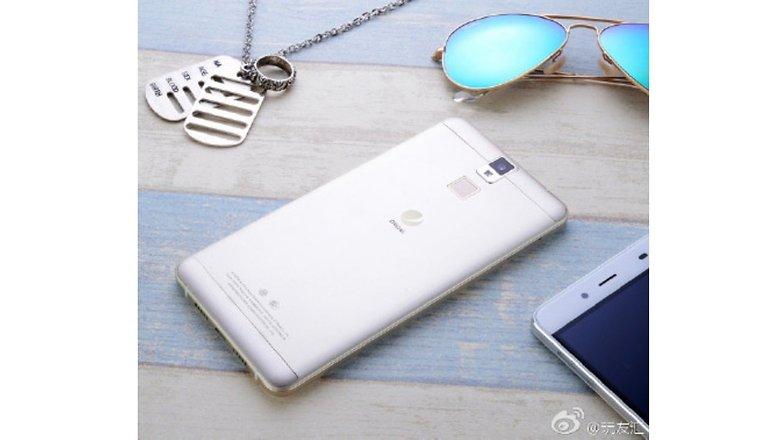 pepsi phone p1 2