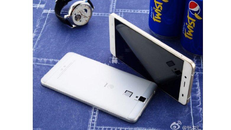 pepsi phone p1 4