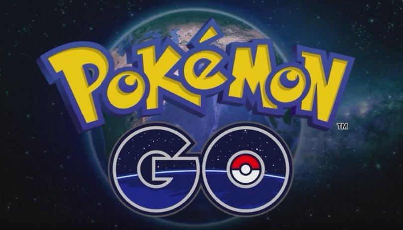 Pokemon Go bringt die Monsterjagd in die echte Welt