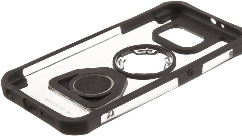 s6 rokform case