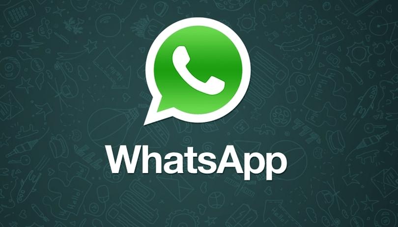 Ihr habt abgestimmt: So beliebt ist WhatsApp wirklich