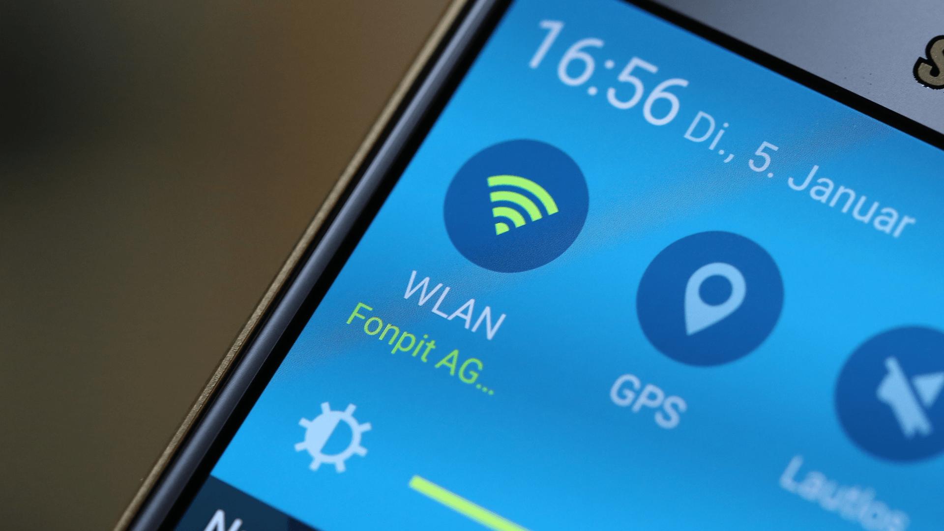IPHONE PASSWORT GEHT NICHT APPS GEHEN NICHT