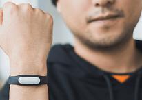 Análisis de Xiaomi Mi Band 1S: La pulsera que te mide el pulso