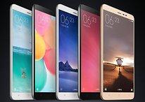 Xiaomi interrompe il supporto a sette smartphone della linea Redmi