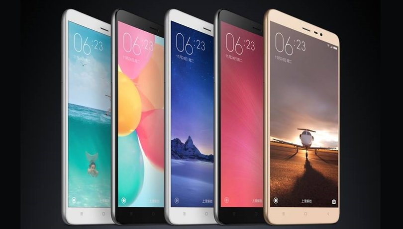 Xiaomi halts software support for seven Redmi smartphones