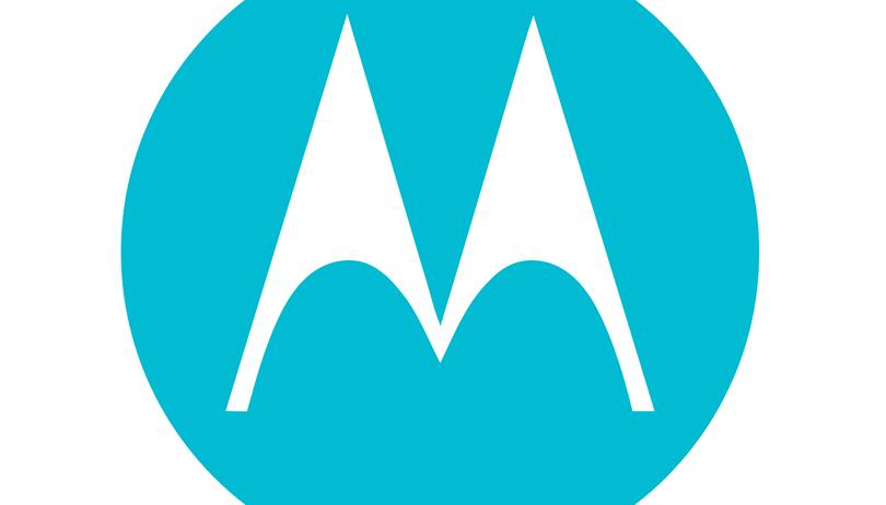 "Tschüß Motorola - hallo ""Moto by Lenovo"""
