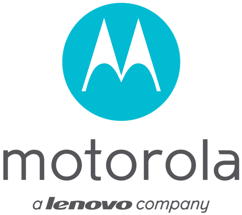 Motorola Logo 2014