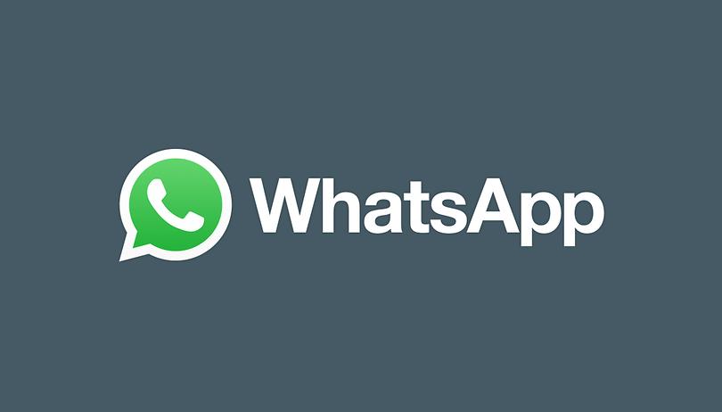 WhatsApp macht seine Gruppen-Chats größer
