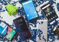Guia de compras: Os melhores presentes para usuários Android