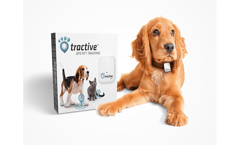 androidpit tractive gps tracker deal 1