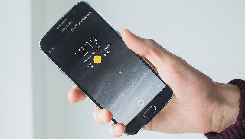Sondage : l'époque des widgets Android est-elle révolue ?