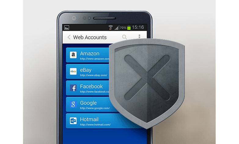 androidpit sticky password premium deal 1