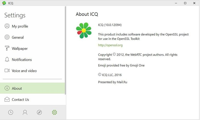 androidpit tbt icq windows 1