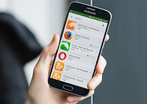Best Android browsers: new ways to surf the web