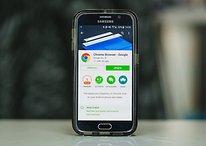 Comment supprimer l'historique de navigation de Chrome (Android et PC) ?
