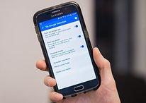 """Google anuncia """"modo anônimo"""" para buscas de voz no Google Assistente"""