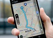 Die Huawei-TomTom-Partnerschaft sägt weiter am Google-Monopol