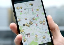 5 trucos para hacer de Waze tu mejor copiloto