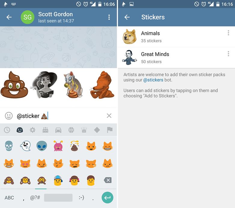 androidpit telegram review 3