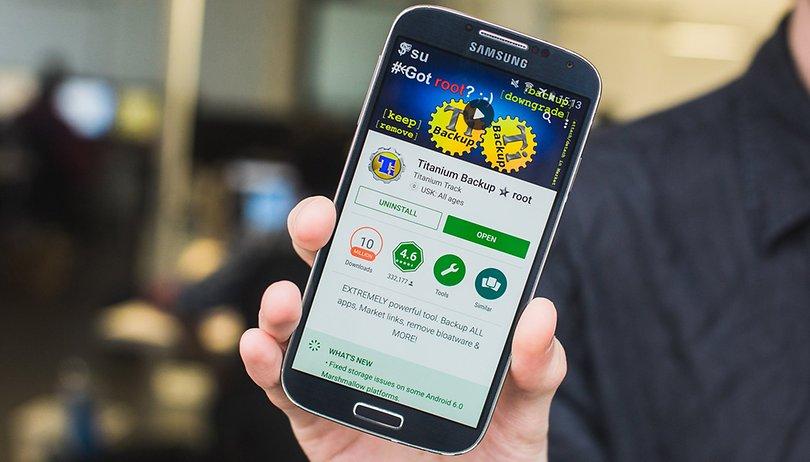 Comment acheter une application sur le Google Play Store ?