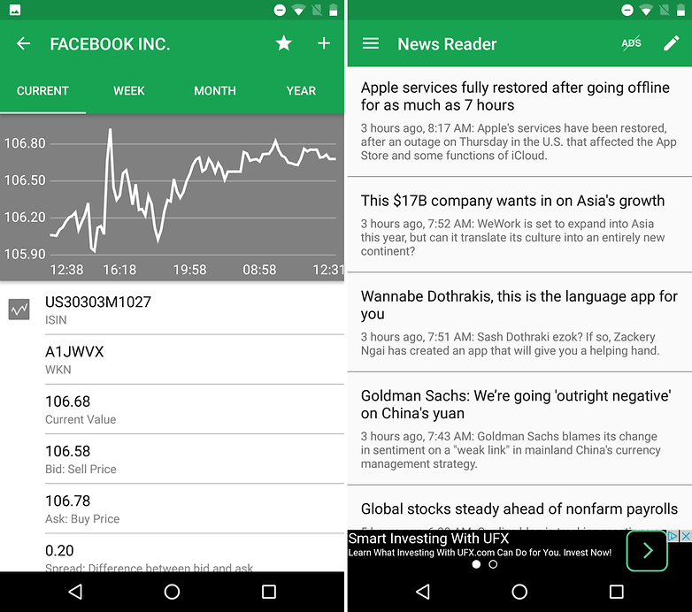 androidpit best apps alternate life best brokers