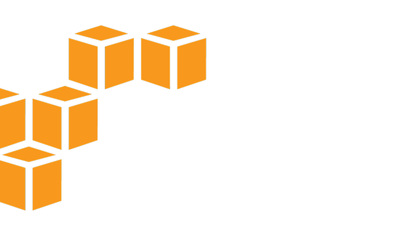 Deal: AWS engineer certification course bundle - US$29