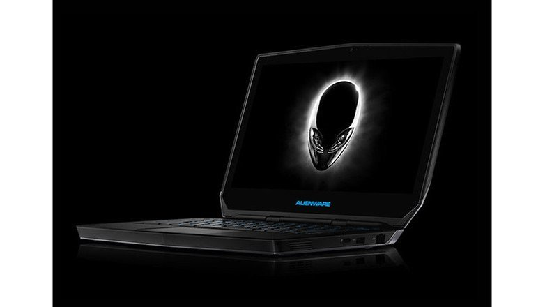 androidpit alienware laptop deal 1