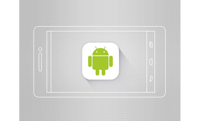 androidpit android developer course deal 1
