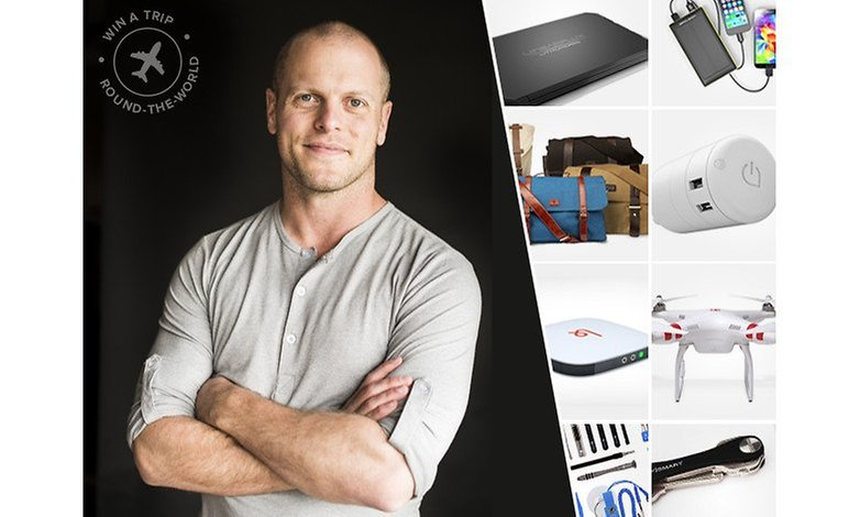 androidpit android tim ferriss deal 1